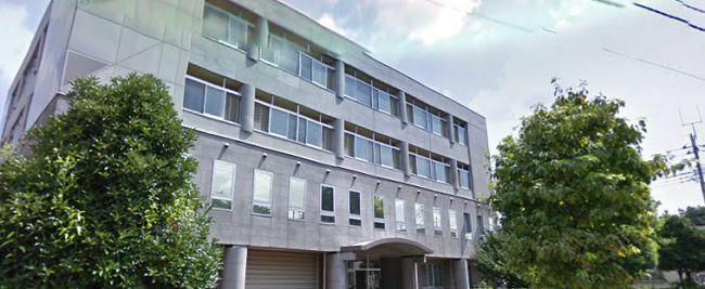 愛光女子学園