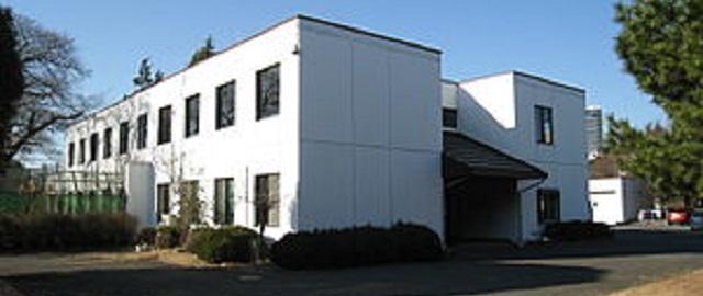 神奈川医療少年院